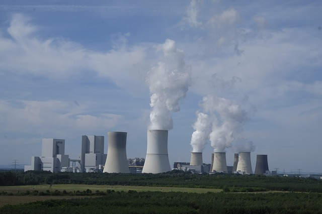原発フリーの電気を買える電力会社はあるの?