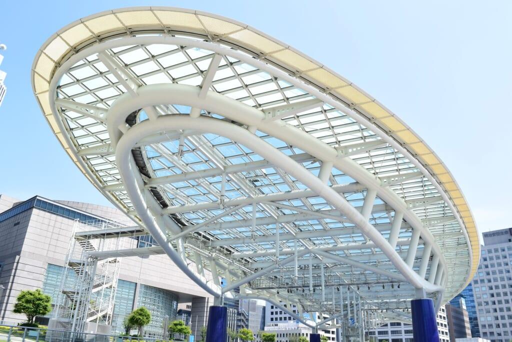 中部で最安水準、名古屋電力のメリット・デメリット | 口コミ・評判